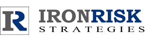 IronRisk Strategies, LLC - Baltimore, MD based Risk Management Firm